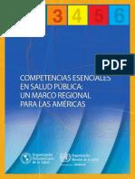 COMPETENCIAS ESENCIALES.pdf
