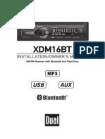 xdm16bt.pdf