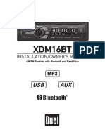 stereo xdm16bt.pdf