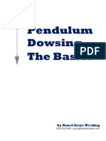 Pendulum_Dowsing_the_Basics.pdf