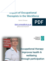 Occupational Therapy TLAP (1).pptx