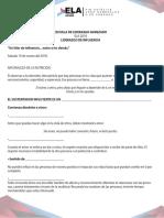 BOSQUEJO ELA 10 DE MARZO.pdf