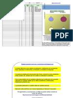 gestion_eficaz_eficiente_tiempo.xls