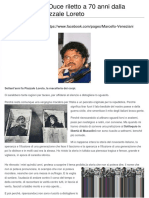 Programma Lega-SalviniPremier 2018