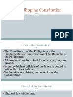 The-Philippine-Constitution-1.pptx