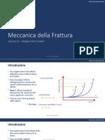 Lecture12_FracMech5.pdf