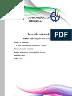 Cuadro Esquematico Del Televisor 2