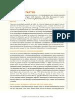 01_Mathematica Manual.pdf