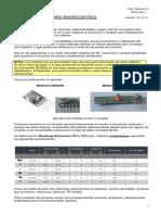MODULOS_DE_RF.pdf