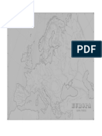 MAPA DE EUROPA.docx