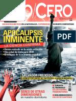 AnoCeroSeptiembre2015.pdf