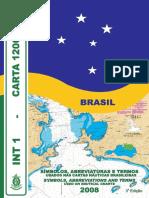 CARTA 12000.pdf