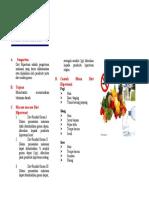 Leaflet Diet Hipertensi_Timor