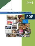 Pedoman Manajemen Malaria.pdf
