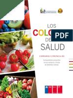 Los-colores-de-la-salud-5-al-dia.pdf