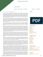 151064861-Manifesto-Neo-Ortodoxo-Teologia-Hoje.pdf