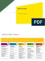 376210215-SAP-S4-HANA.pptx