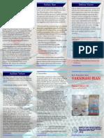 Vaksinasi Ikan.pdf