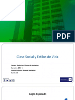 20171_-_Shopper_Marketing_Sesion_11_-_Clase_Social_y_Estilo_de_Vida.pptx