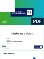 2018-I-Bloque-Marketing-Personal-Sesion-01-Docente.ppt.pptx