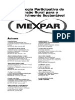 LIVRO MEXPAR.pdf