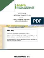MODULO VIII FISCALIZACION AMBIENTAL.pptx