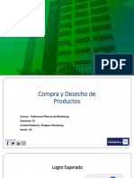 20171_-_Shopper_Marketing_Sesion_10_-_Compra_y_Desecho_de_Productos.pptx
