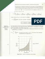 Reacciones Químicas P02