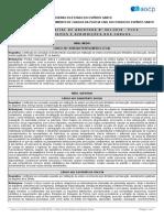 anexo1_ed_abert_pces.pdf