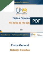 611_Web Pre Tarea.pdf
