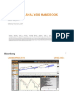Handbook of Bloomberg