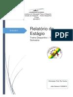 Relatório-de-Estágio-João-Gomes-2020013-1ºSemestre (1).pdf