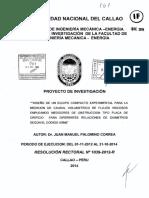 UNIVER~1.PDF