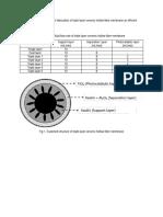 Progress report 06092018.docx