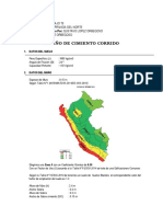 DISEÑO DE CIMENTACION CORRIDA T3 ALBAÑILERIA.docx