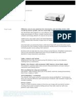 VPL-DX221.pdf
