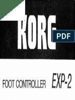 EXP-2.pdf