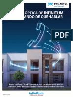 Guía Voip Telmex