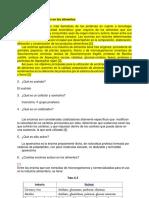 SOLUCIÓN PLAN DE CONTINGENCIA.docx