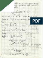 Apostol 2 solucionario cap 8 (2).pdf