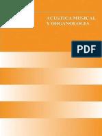 301229653-Acustica-Musical-y-Organologiaa-Tirso-de-OLAZABAL.pdf
