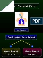 Gawat Paru UHT 2007.ppt