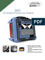 OmniScan_MX2.pdf