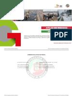 Atlas-20150224.pdf