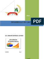 analisis financier 2.doc