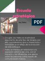 Escuela estratégica (1).pptx