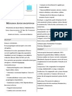 Métodos_anticonceptivos_disponibles