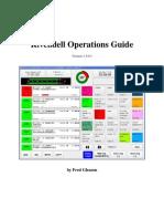 Rivendell Op Guide Rog-1.3.0-1