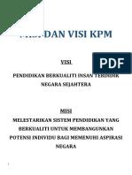 Pengurusan-Hem-Dan-Perancangan-2019.docx