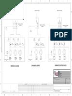 Diagrama Electrico Rev 1